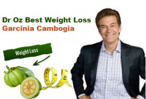 garcinia-cambogia-greece-dt-oz